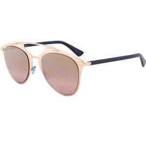 Christian Dior Reflected 3210R sunglasses